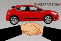 Tips Membeli Mobil Untuk Pertama Kalinya